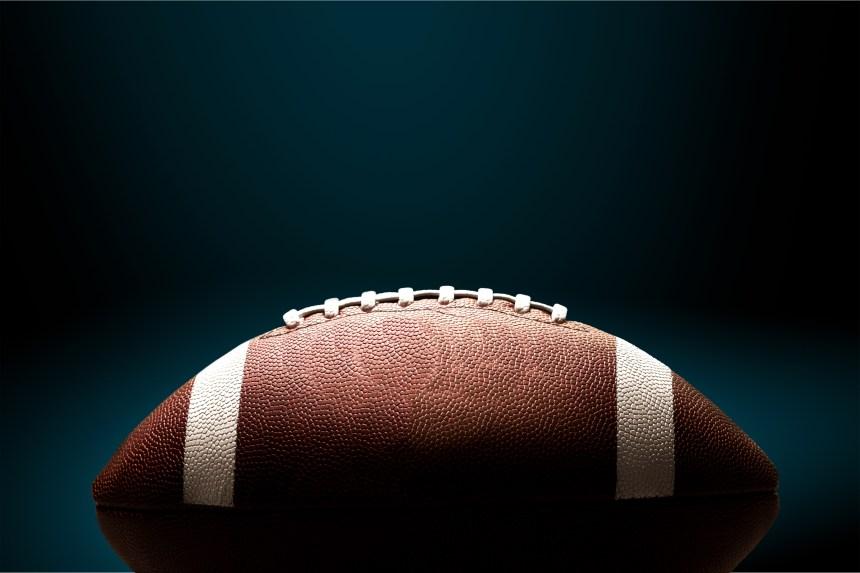 Winnipeg accueillerait un match préparatoire de la Ligue nationale de football