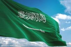 Nouvelle attaque contre un aéroport saoudien