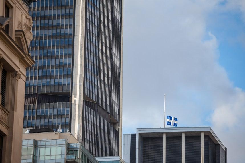 Le ministère du Travail mène des perquisitions dans des agences de placement