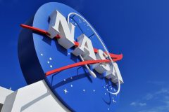 Comment aider la NASA à trouver des extraterrestres?