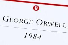 1984 fascine toujours les lecteurs 70 ans plus tard