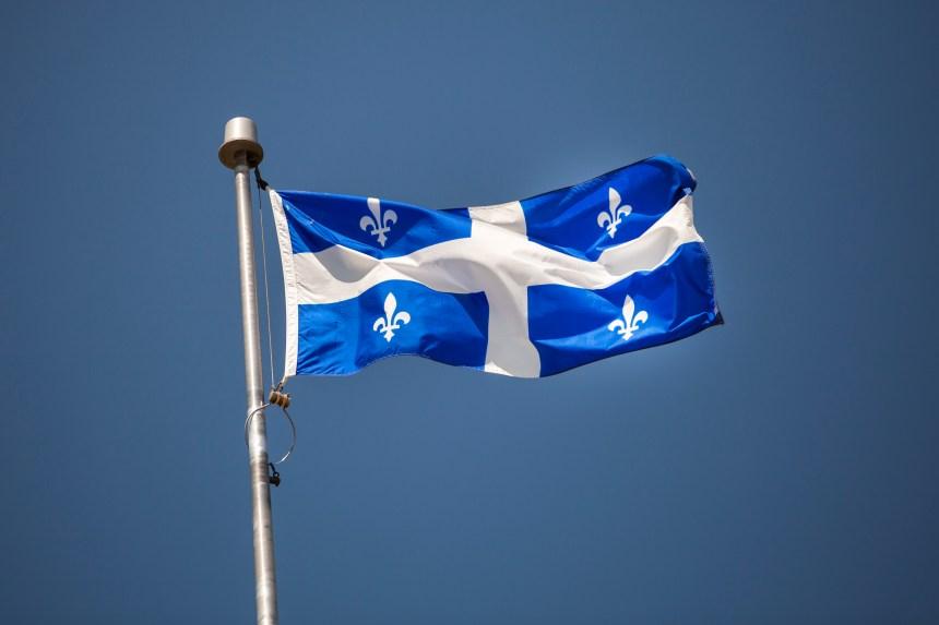 La création de l'Institut diplomatique du Québec franchit une nouvelle étape