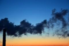Un si joli petit nuage
