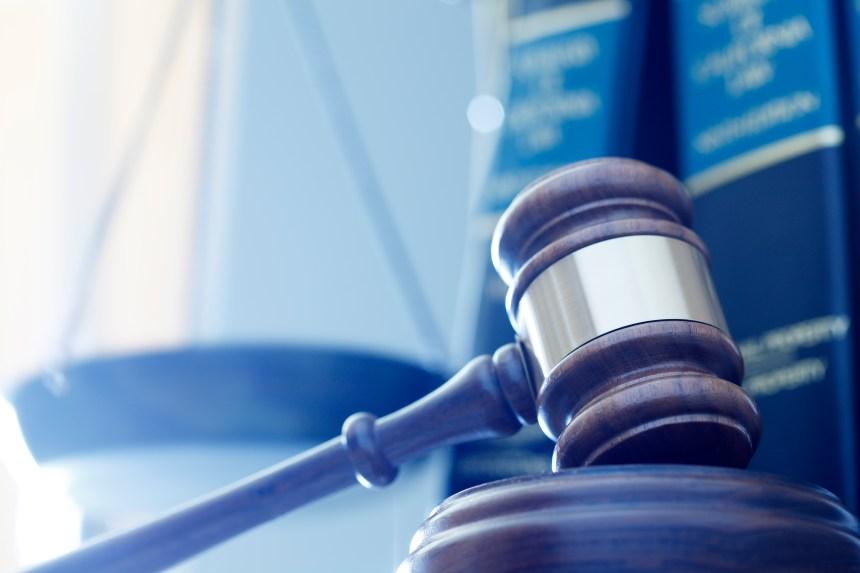 L'Alberta doit revoir sa loi sur la santé mentale après une décision de la cour