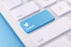 Twitter ressuscitera son appli Mac à l'automne