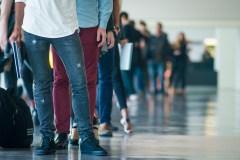 ISQ: le nombre de chômeurs a augmenté chez les 55 ans et plus