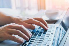 Québec débloque 100 M $ pour l'internet haute vitesse dans les régions
