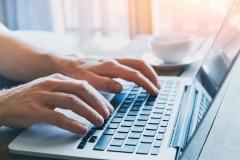 Une enquête mondiale révèle une méfiance accrue à l'égard de l'internet