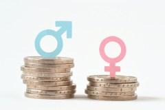 Le SFPQ demande d'invalider des articles de la Loi sur l'équité salariale