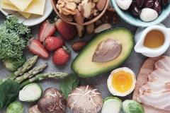 La peur de goûter de nouveaux aliments peut favoriser les maladies cardiovasculaires