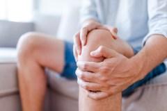 Les personnes atteintes de fibromyalgie auraient un microbiome différent