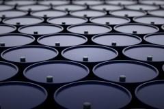La prospection de pétrole par levés sismiques augmente les émissions de méthane