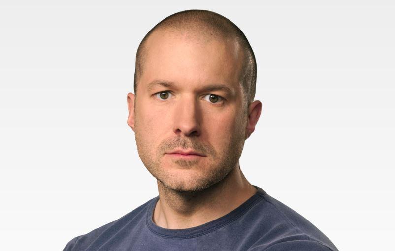 Cinq designs de Jony Ive qui n'ont aucun lien avec Apple