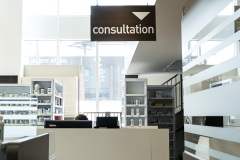 Projet de loi 31: «Il faut aller plus loin», disent les pharmaciens des établissements de santé