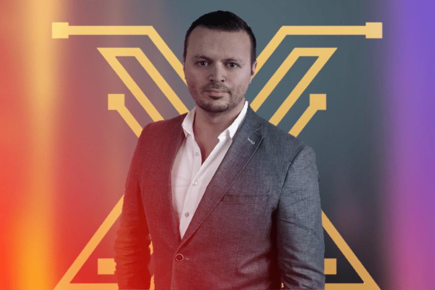 Dominic Lacroix: «Je ne cherche pas à faire pitié»