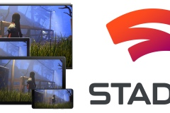Stadia: tous les détails de la plateforme de jeux en ligne de Google