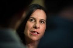 Déception et inquiétudes à Montréal après l'adoption de la loi sur la laïcité
