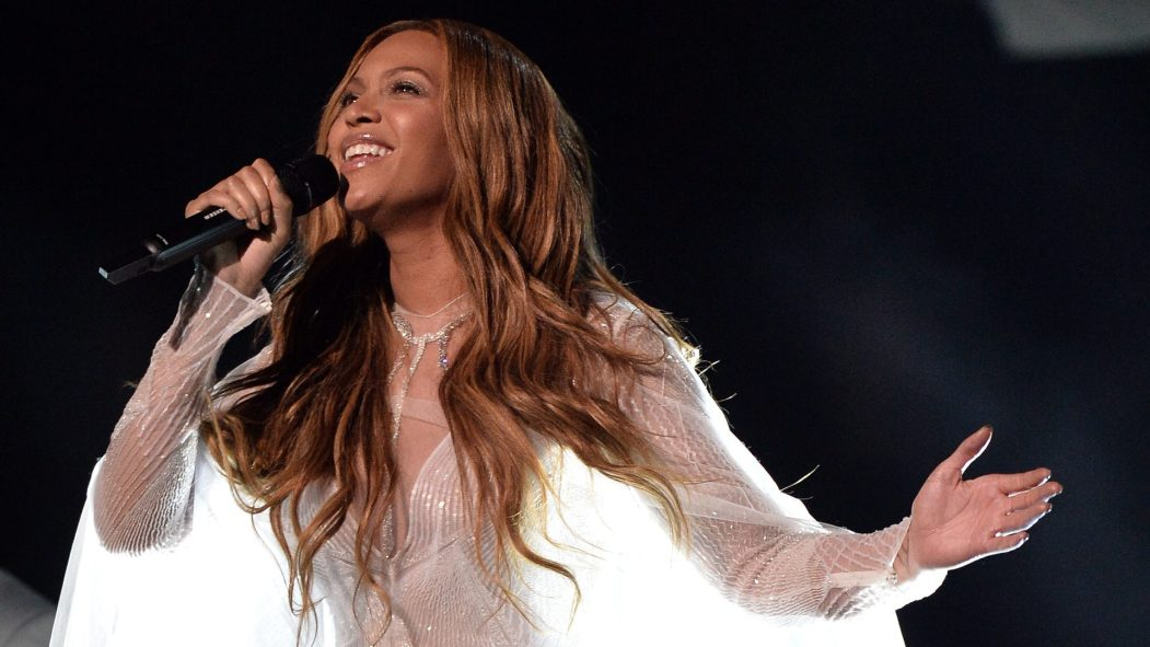 L'oeuvre de Beyoncé a été analysée par des chercheurs dans le cadre d'une étude sur les choix musicaux.