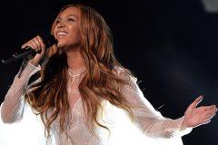 «Black Is King», le film de Beyoncé célébré, mais aussi critiqué
