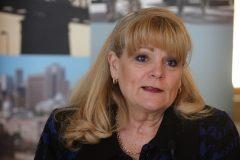 L'ombudsman de Montréal tire sa révérence après 16 ans de service