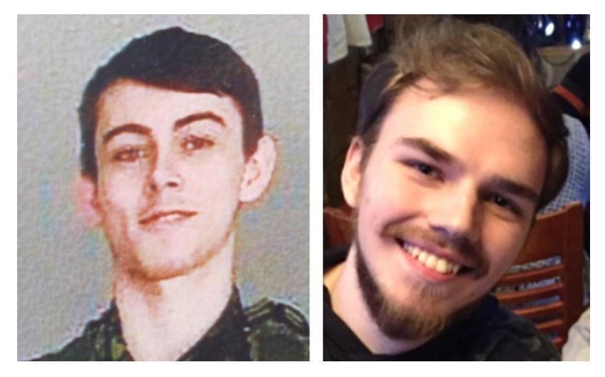 Chasse à l'homme: les deux corps retrouvés au Manitoba seraient ceux des fugitifs