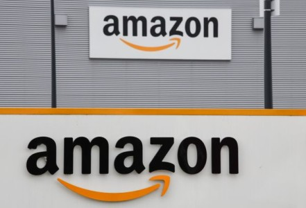 Amazon travaillerait sur un robot domestique autonome