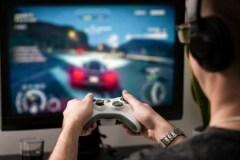 Un jeu vidéo conçu pour développer l'intelligence émotionnelle chez les adolescents