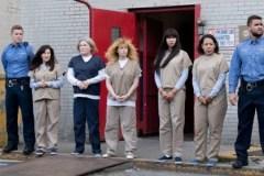 «Orange is the new black» et «Stranger Things» sont les séries préférées des abonnés Netflix