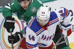Le défenseur Neal Pionk signe un contrat de deux saisons avec les Jets