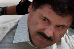 «El Chapo» condamné à la perpétuité