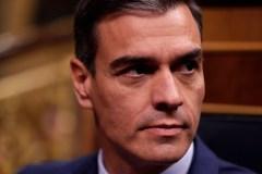 Espagne: les députés refusent de reconduire Pedro Sanchez à la tête du gouvernement