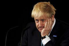 Brexit: de nouvelles propositions annoncées «très bientôt»
