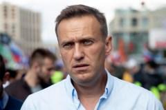 Russie: l'opposant au Kremlin Navalny aurait été «empoisonné»