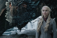 Emmy Awards: Game of Thrones bat un record avec 32 nominations