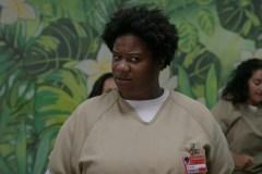Orange Is the New Black: les détenues de Litchfield font leurs adieux