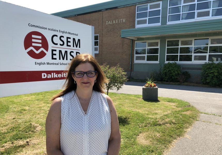 Transfert d'écoles: la CSEM déboutée en Cour supérieure