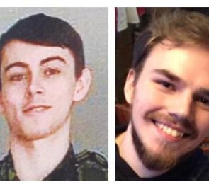 Trois cadavres, deux disparus et un véhicule incendié en Colombie-Britannique