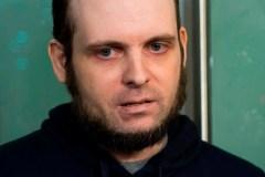 Preuves sur les antécédents sexuels: le procès de Joshua Boyle encore retardé