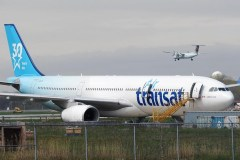 Vente de Transat: Air Canada bonifie son offre d'achat