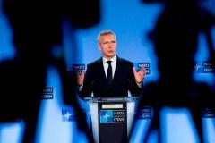 L'OTAN incite le Canada à augmenter ses dépenses militaires