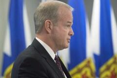 La Nouvelle-Écosse souhaite augmenter le recours à la justice réparatrice