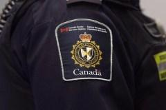 ASFC: Un groupe s'oppose à l'équipement des agents dans les centres de détention