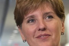 Ottawa annonce une aide de 8,3 millions $ pour l'industrie bovine