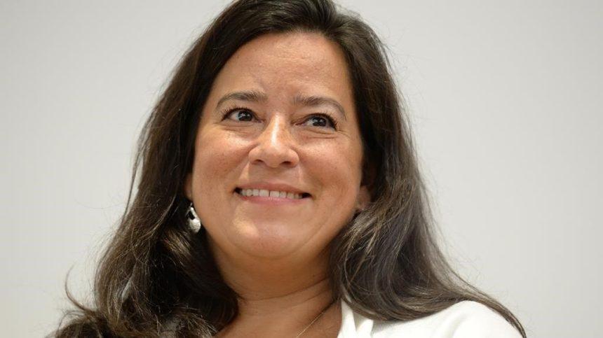 Les libéraux désignent le candidat qui affrontera Jody Wilson-Raybould