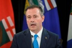 L'Alberta conteste la constitutionnalité de la Loi sur l'évaluation d'impact