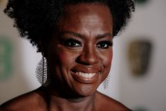 Viola Davis va produire une série pour Amazon