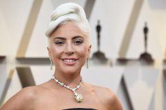 Lady Gaga réédite son album «Artpop» sans R. Kelly