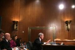 Enquête russe: le procureur Mueller redit qu'il n'a pas totalement blanchi Trump