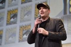 Les studios Marvel dévoilent le calendrier de leurs prochains films