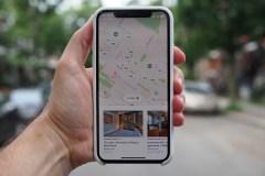 Une contre-attaque d'Airbnb qui tombe à plat au Québec